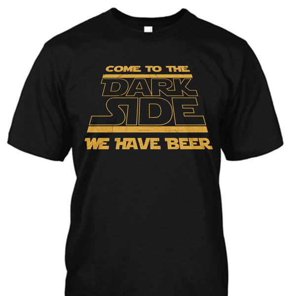 I Love Beer Sofa King Much Shirt