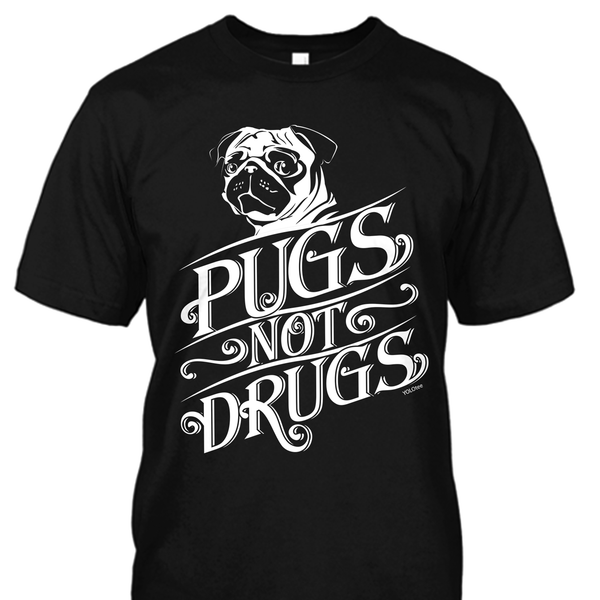 Arm the Pit Bulls Cotton Shirt
