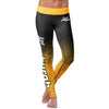 Pittsburgh Football Classic Leggings