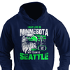I may live in Minnesota but my team is Seattle