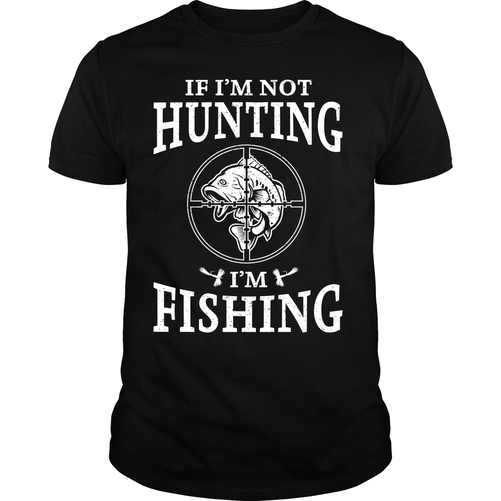 Hunting - Hunting and Fishing
