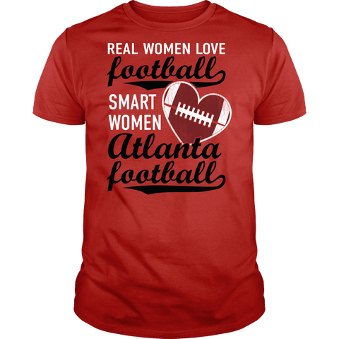 Atlanta Lovin Girl Football Metal Bracelet with Interchangeable Snap Charms