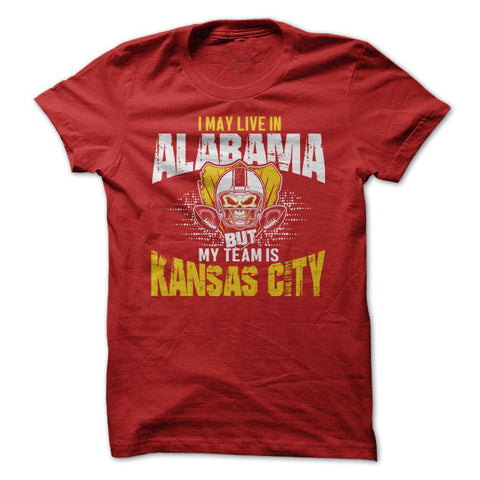 State Loyal - Kansas City & Alabama