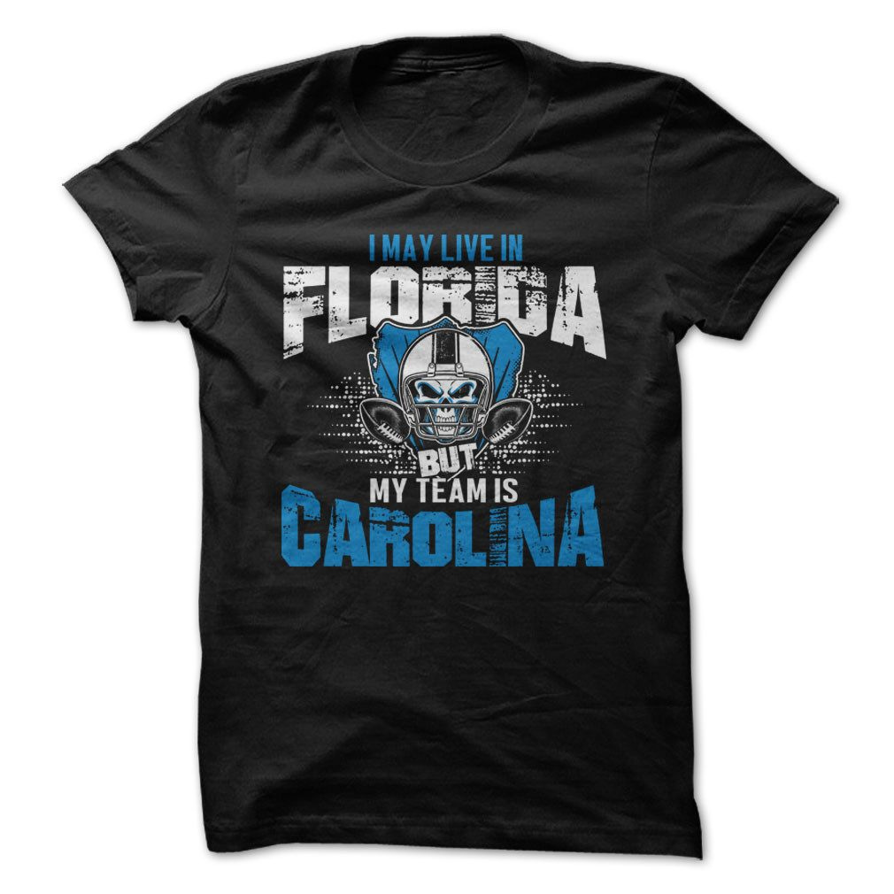 State Loyal - Carolina & Florida