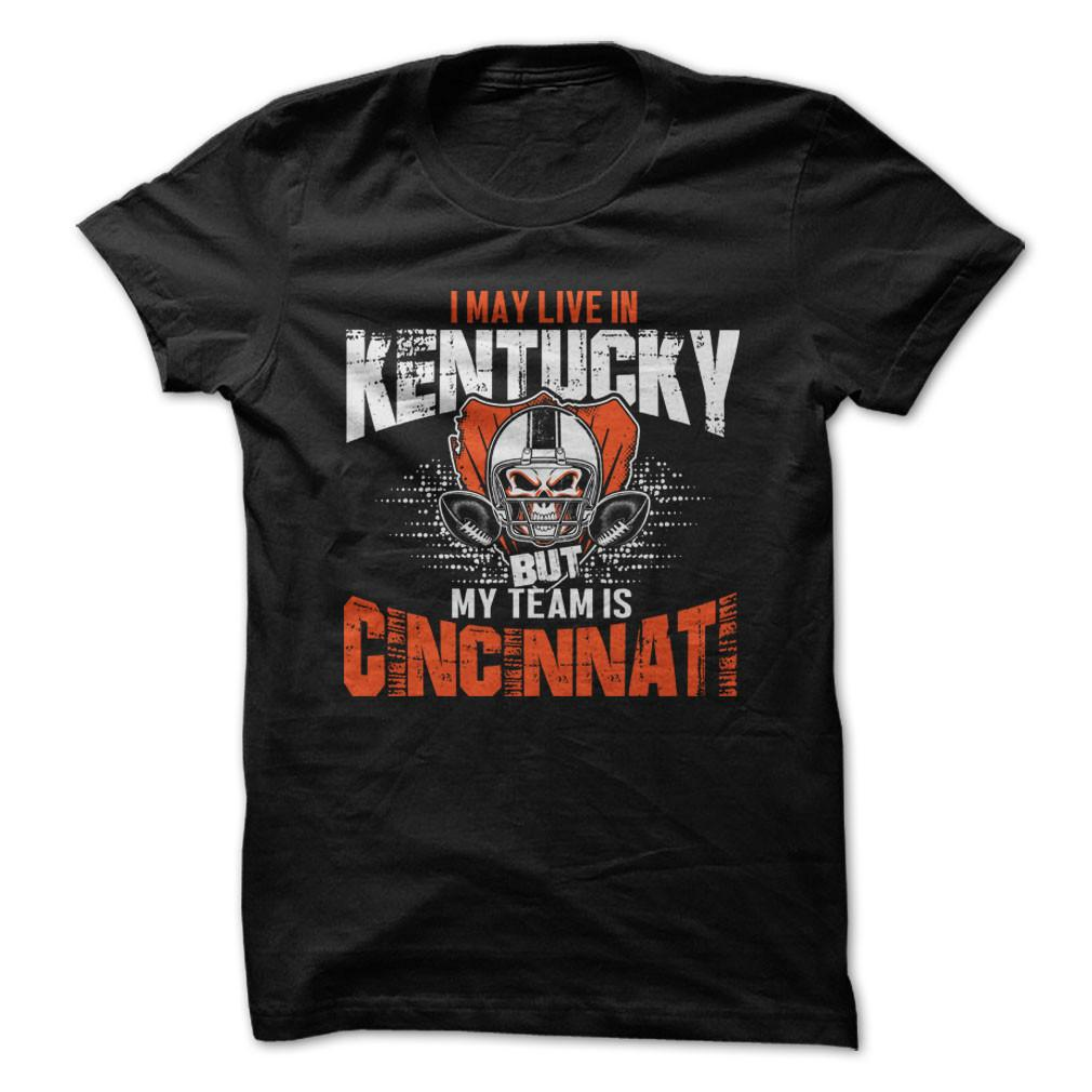 State Loyal - Cincinnati & Kentucky