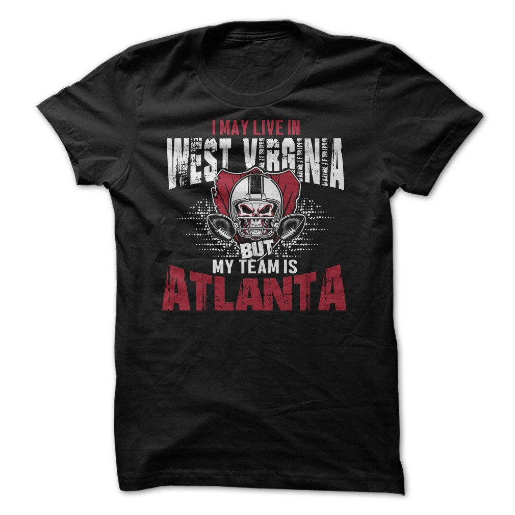 State Loyal - Atlanta & West Virginia