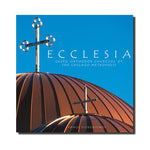 Cover of ECCLESIA book