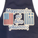 I Cook In Two Languages Greek Apron