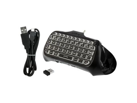 Type Pad for PS4 - kit