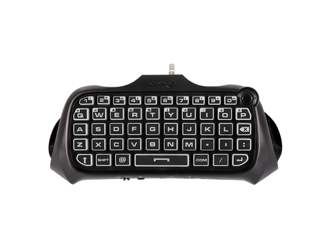 Type Pad for PS4 - keypad