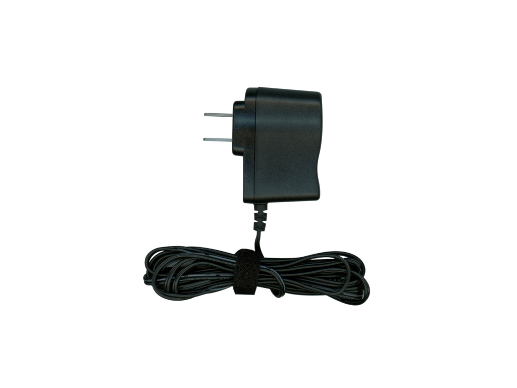 Charge Adapter for Wii U GamePad