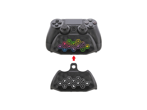 Sound Pad for PlayStation®4