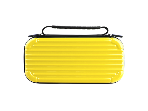 Elite Shell Case (Yellow) for Nintendo Switch™ Lite