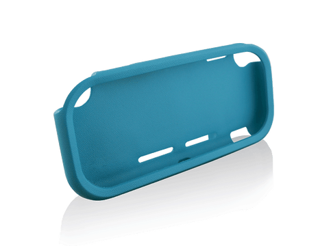 Bubble Case (Turquoise) for Nintendo Switch™ Lite