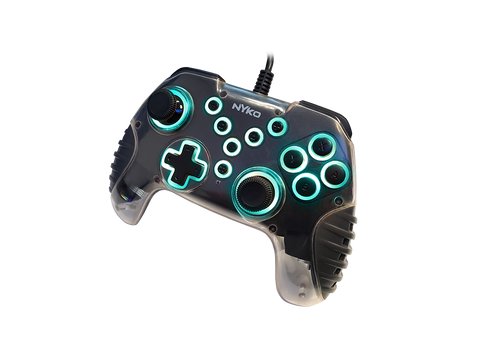 Air Glow™ Wired Controller for Nintendo Switch™