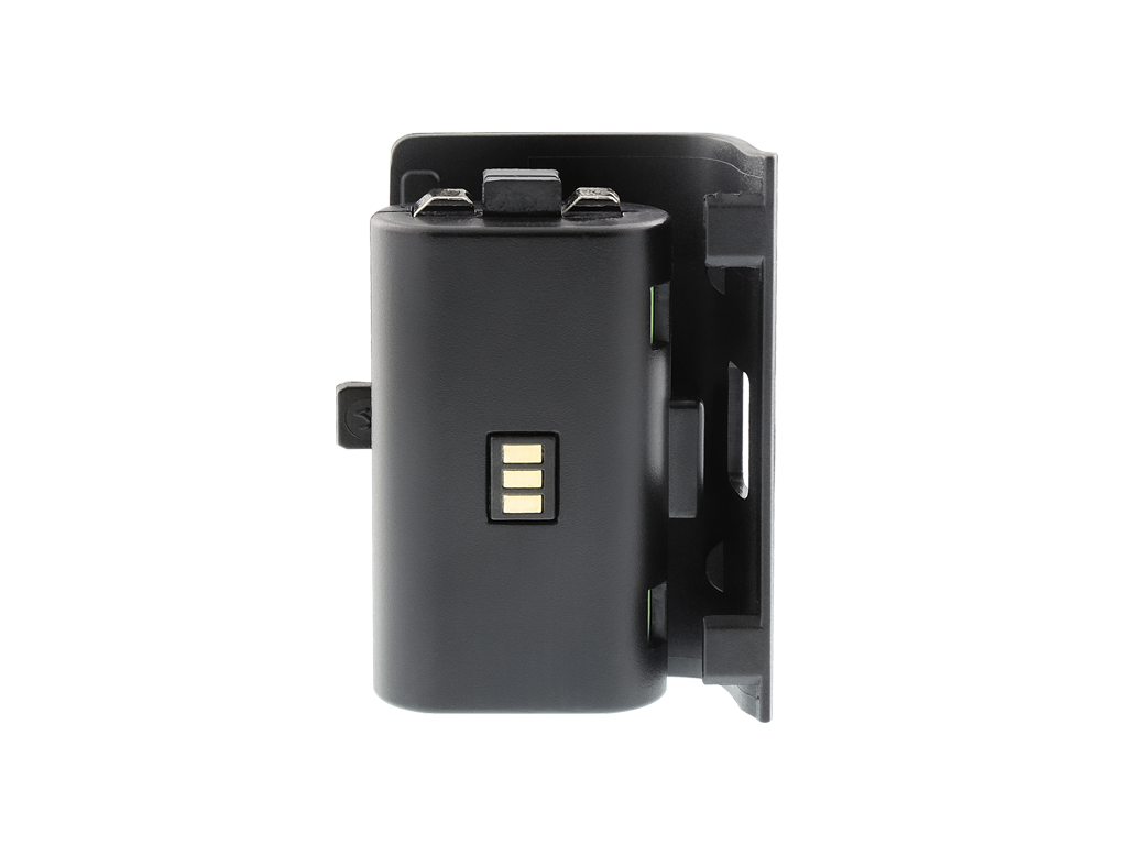 Power Pak™ for use with Xbox One – Nyko Technologies