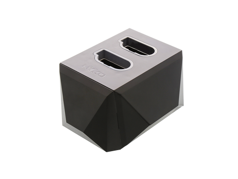 Battery Block for Xbox One®