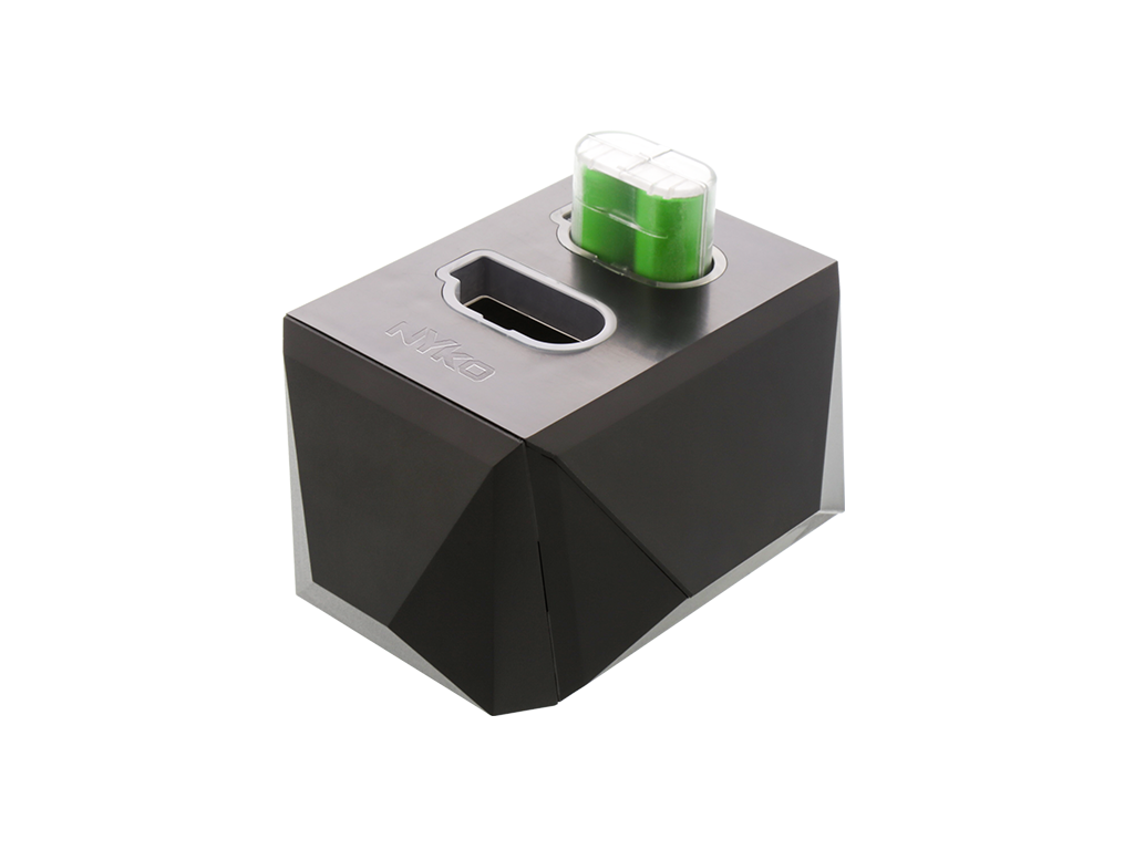 Battery Block™ for use with Xbox One