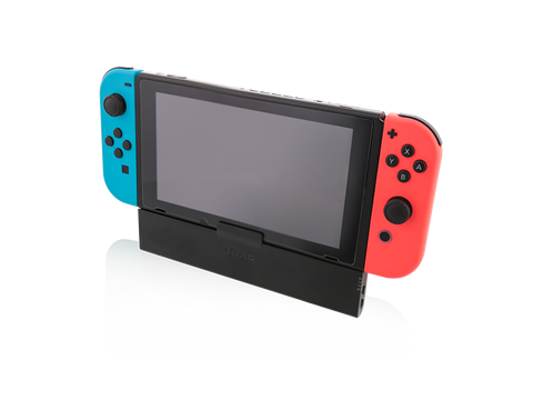 Boost Pak for Nintendo Switch™