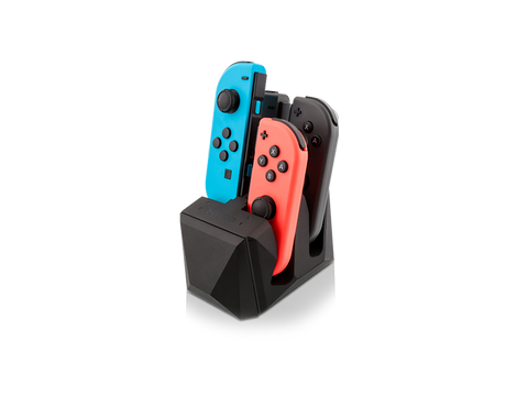 Charge Block for Nintendo Switch™