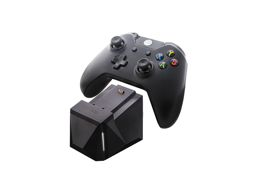Charge Block Solo™ for use with Xbox One