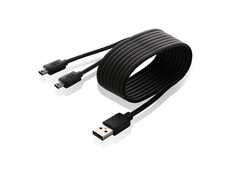 Charge Link VR for PlayStation®VR