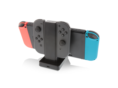 Charge Base for Nintendo Switch™