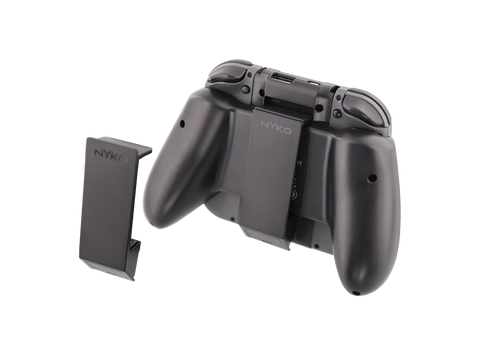 Clip Grip Power for Nintendo Switch™