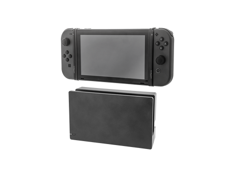 Dock Bands for Nintendo Switch™