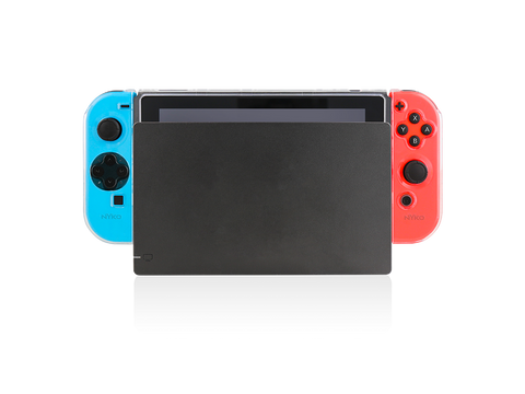 Dpad Case for Nintendo Switch™