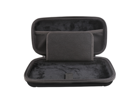 Elite Shell Case for Nintendo Switch™ Lite