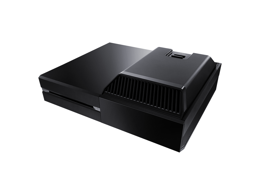 Official nyko intercooler sts cooling device fan cooler for xbox.