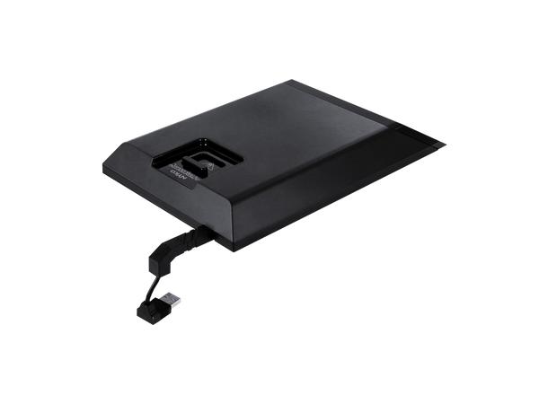 Intercooler™ for use with Xbox One on