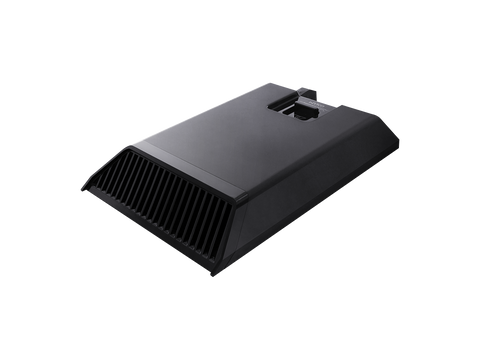 Intercooler for Xbox One - unattached right front