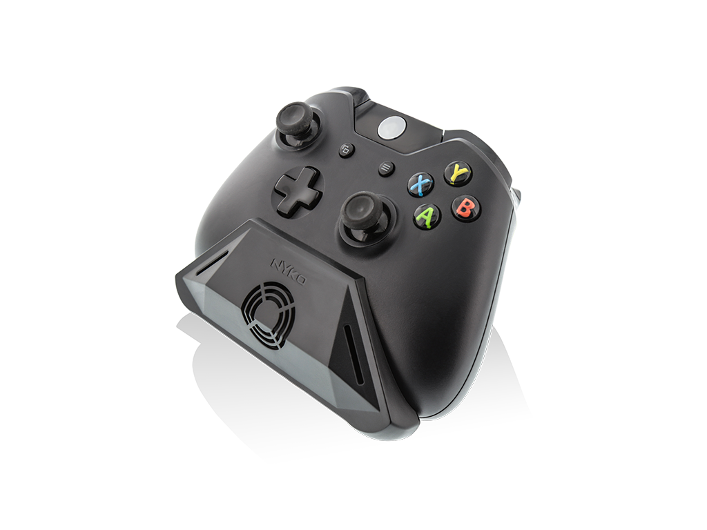 Intercooler Grip™ for use with Xbox One