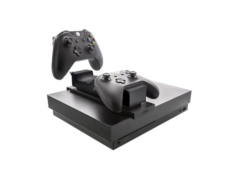 Modular Charge Station EX™ for use with Xbox One