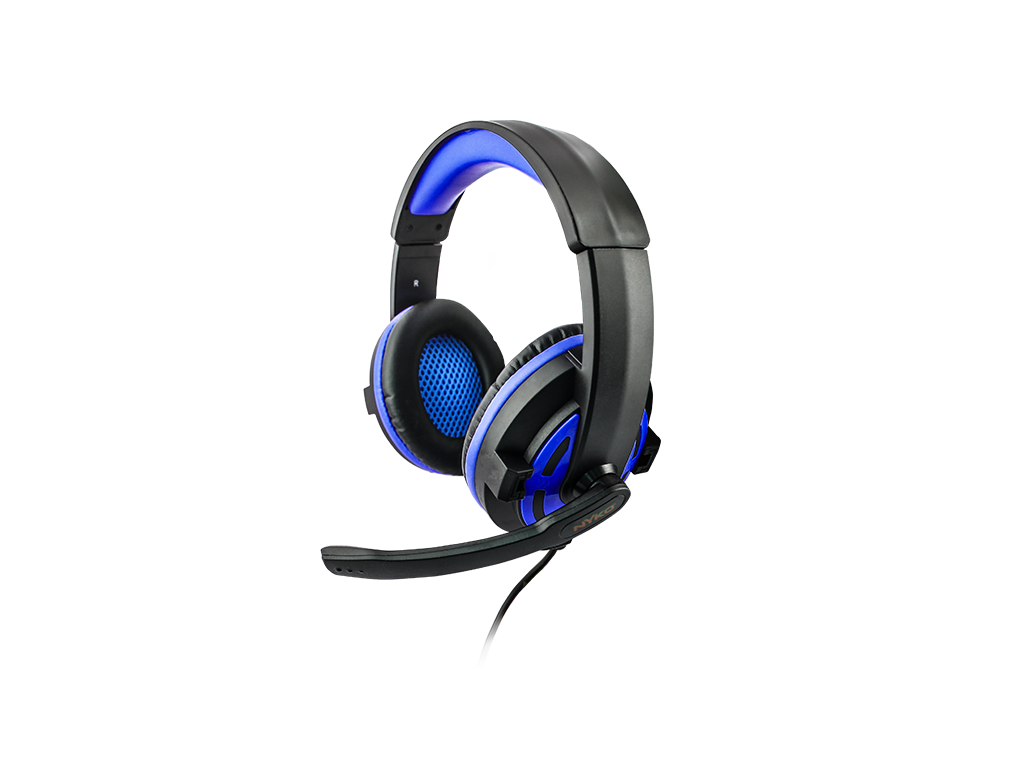 Headset NP-2600 for PS4™