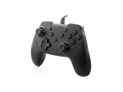 Core Controller for Nintendo Switch™