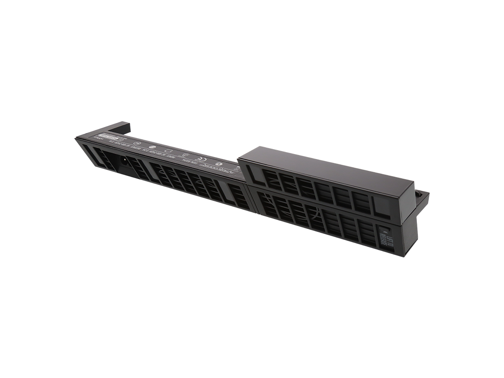 Intercooler for PlayStation®4 – Nyko Technologies