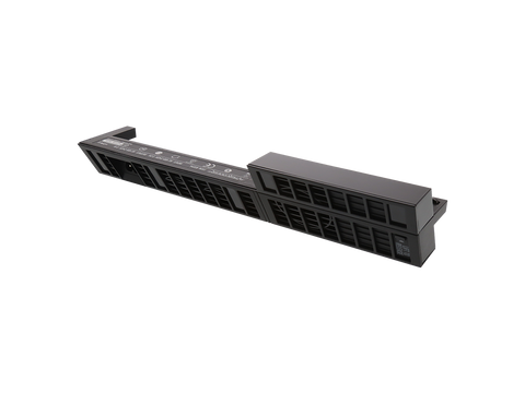 Intercooler for PS4 - unattached back
