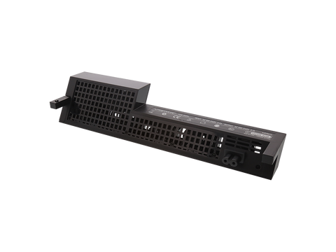 Intercooler for PS4 - unattached front