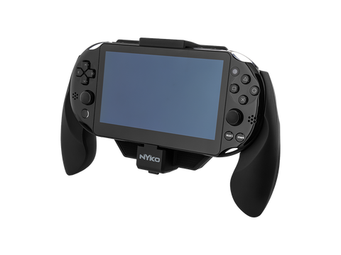 Power Grip (2000 Series) for PS Vita
