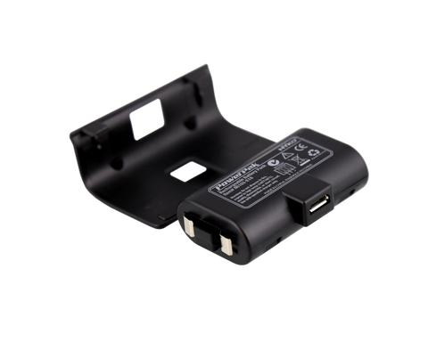 Power Pak™ for use with Xbox One