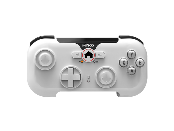 Playpad for Android™