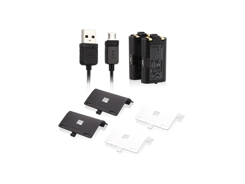 Power Kit Plus™ for use with Xbox One