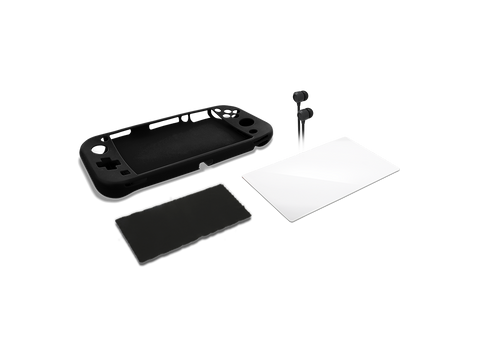 Premium Travel Kit for Nintendo Switch™ Lite
