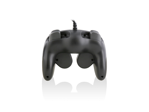 Retro Core Controller for Nintendo Switch™
