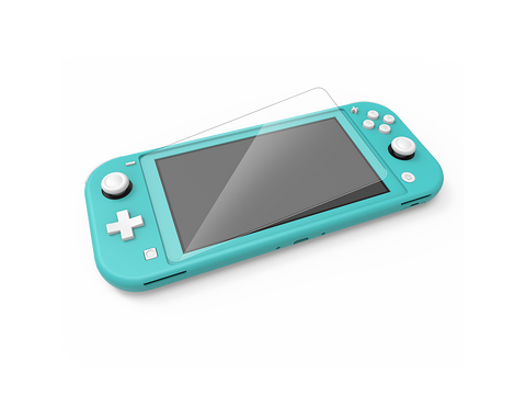 Screen Armor for Nintendo Switch™ Lite