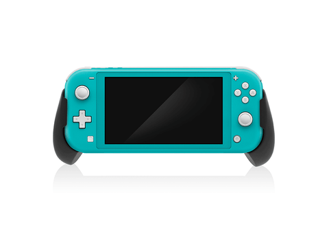 Shock 'N' Rock for Nintendo Switch Lite