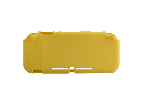 Silicone Cover Multi-Pak for Nintendo Switch™ Lite